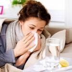Rimedi naturali ed economici contro la tosse