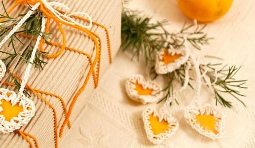 decorazioni-bucce-arancia