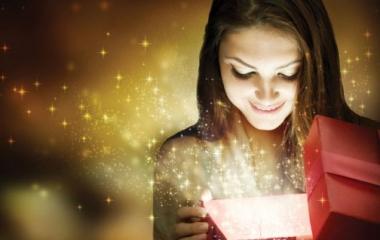 risparmiare a Natale