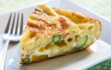 frittata-di-pasta