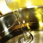 Come riutilizzare l'olio da frittura e farne un sapone