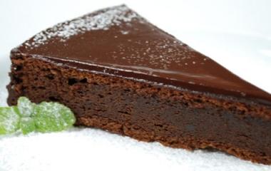 torta-cioccolato-carote