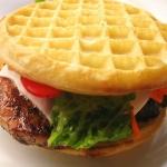 Scopriamo insieme come realizzare i Waffle sandwich