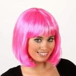 Come confezionare una parrucca in casa