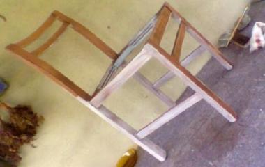 rinnovare-una-sedia