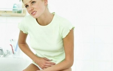 Rimedi naturali contro le emorroidi