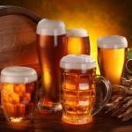 Usi alternativi della birra