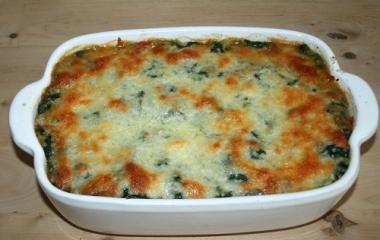 tiramisù-di-spinaci