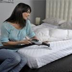 Come igienizzare il proprio letto