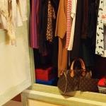 Come eliminare la muffa dai vestiti