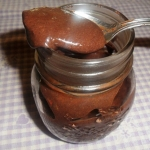 Come preparare la Nutella vegan
