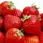 Come eliminare le macchie di fragole dai tessuti