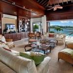 Come donare alla casa un tocco caraibico