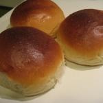 Come fare i panini al latte in casa