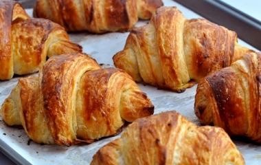 croissant-fragranti