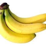 Come riciclare le banane