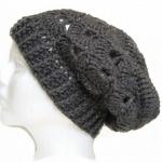 Come riciclare i cappelli di lana