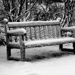 Contrastare gli effetti del freddo su mani, piedi e viso