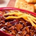 Come realizzare Chili con carne