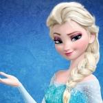 Come realizzare il costume di Frozen