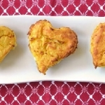 Timballo dell'amore, un piatto per la nostra metà