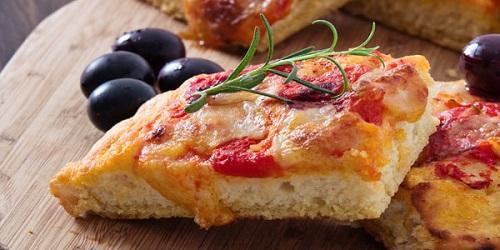 pizza-morbida