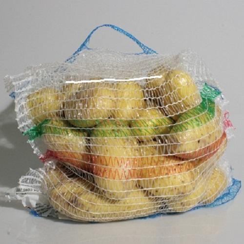 rete patate